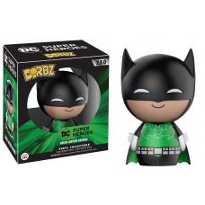 Funko Dorbz 250 DC Super Heroes Green Lantern Batman Vinyl Figure FU11372