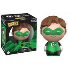 Funko Dorbz 249 Green Lantern Vinyl Figure