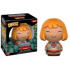 Funko Dorbz 241 Masters of the Universe He-man Heman MOTU