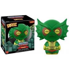 Funko Dorbz 244 Masters of the Universe Merman Green MOTU