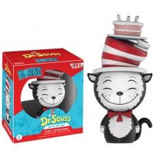 Funko Dorbz 285 Dr. Seuss Cat in the Hat Vinyl Figure