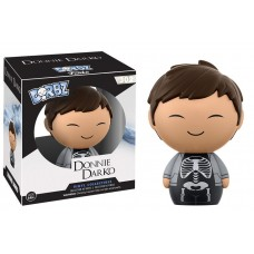 Funko Dorbz 302 Donnie Darko Vinyl Figure FU13591