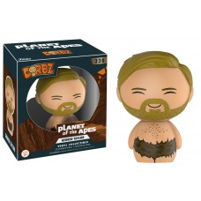 Funko Dorbz 328 Planet of the Apes George Taylor Vinyl Figure FU13821