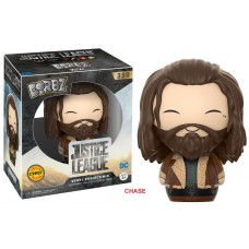 Funko Dorbz Limited Chase Edition 350 Justice League Aquaman Vinyl Figure