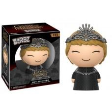 Funko Dorbz 371 Game of Thrones Cersei Lannister Vinyl Figure FU14217