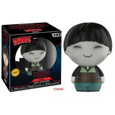 Funko Dorbz Limited Chase Edition 387 Stranger Things Will Vinyl Figure FU21791