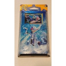 POKEMON -  Sun & Moon - Primarina - Bright Tide Theme Deck - 60 Cards, coin & more