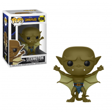 Funko Pop! Disney 396 Gargoyles Lexington Pop Vinyl Action Figure FU30953