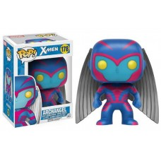 Funko Pop! Marvel 178 X-Men Archangel Vinyl Action Figure Bobble Head FU11695