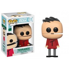 Funko Pop! South Park 11 Terrance Pop Vinyl Figures FU13275