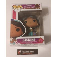 Funko Pop! Disney Princesses 1013 Ultimate Princess Jasmine Vinyl Pop Vinyl FU54743