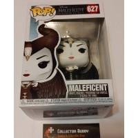 Funko Pop! Disney 627 Maleficent Mistress of Evil Pop Vinyl Figures FU44310