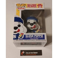 Funko Pop! Ad Icons 106 Slush Puppie Pop Vinyl Figure FU52993