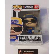 Funko Pop! Nascar 13 Dale Earnhardt Sr Pop Vinyl Figure FU52981