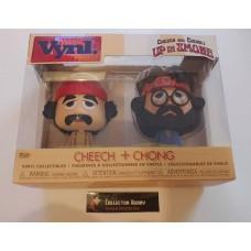 Funko Vynl Cheech & Chong Up in Smoke Vinyl Figure 2-Pack Vynl. FU32602