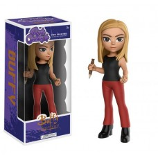 Funko Rock Candy Buffy The Vampire Slayer Vinyl Action Figure FU20919