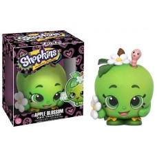 Funko Shopkins Apple Blossom Vinyl Figure FU10742