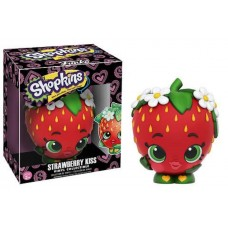 Funko Shopkins Strawberry Kiss Vinyl Figure FU10744
