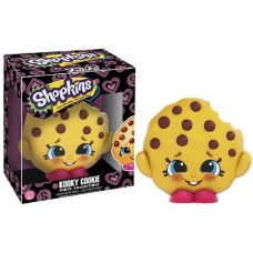 Funko Shopkins Kooky Cookie Vinyl Figure FU10746