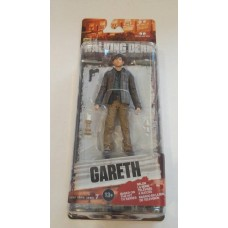 "McFarlane AMC The Walking Dead TWD Garth 5"" Action Figure Series 7"