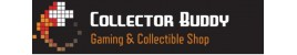 Collector Buddy - Gaming & Collectibles Shop